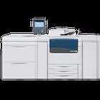 Xerox J75 C 75