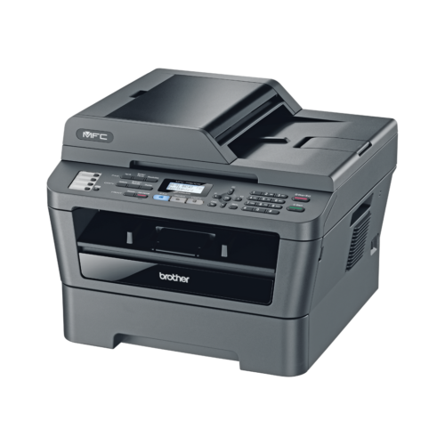 Brother FAX-2840 FAX-2949 MFC-7460DN MFC-7460DW MFC-7860 DCO-7060D DCP-7065DN DCP-7070DW HL2240 HL2270W MFC-7360N