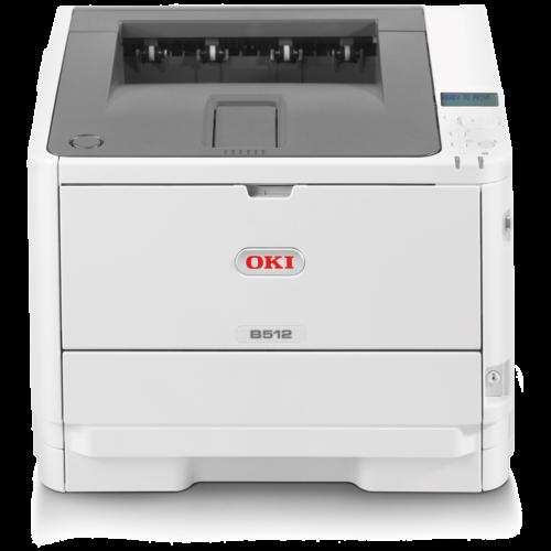 Oki B432 B512