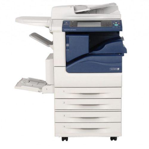 Xerox A3 multifunktional